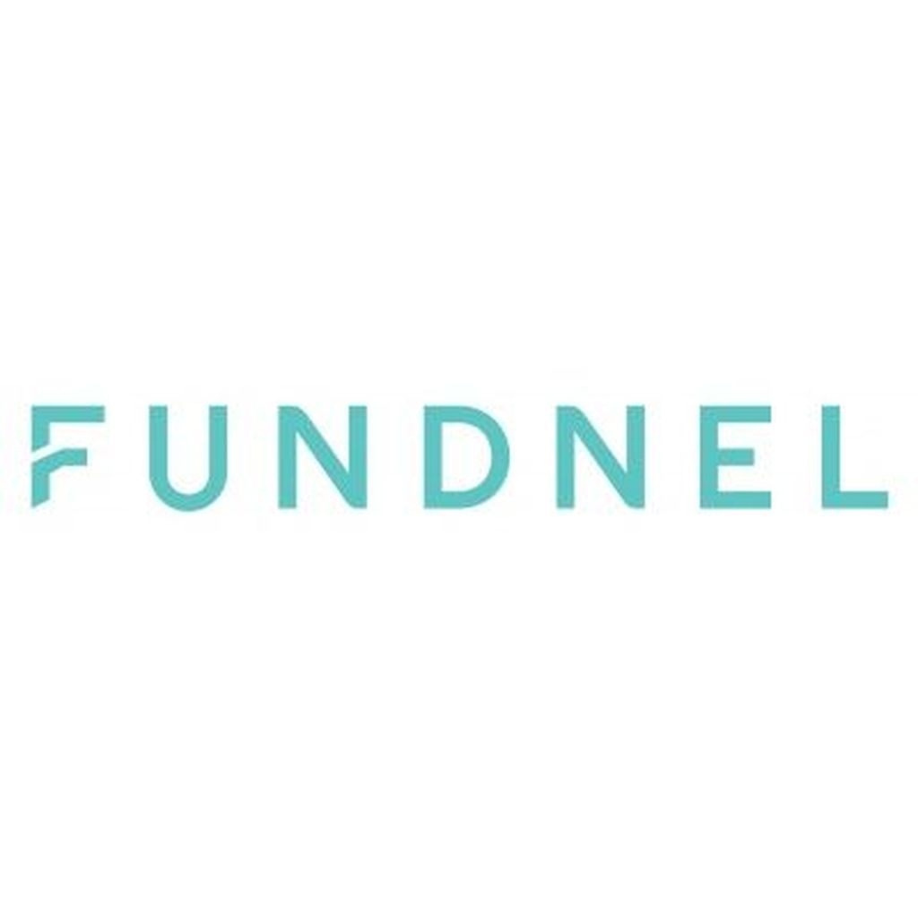 Fundnel Limited