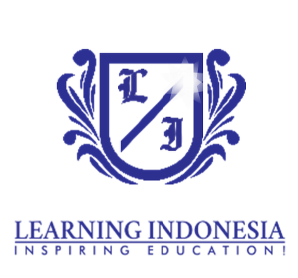Learning Indonesia