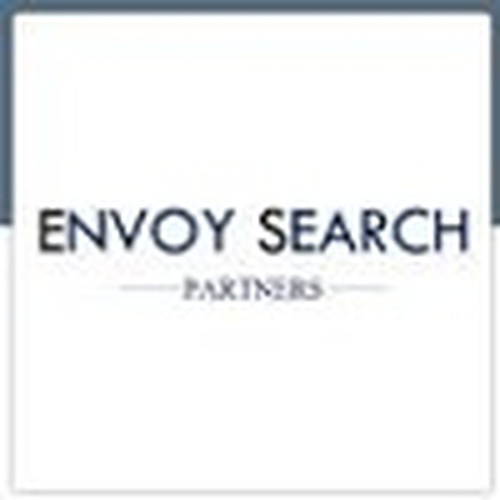 Envoy Search Partners