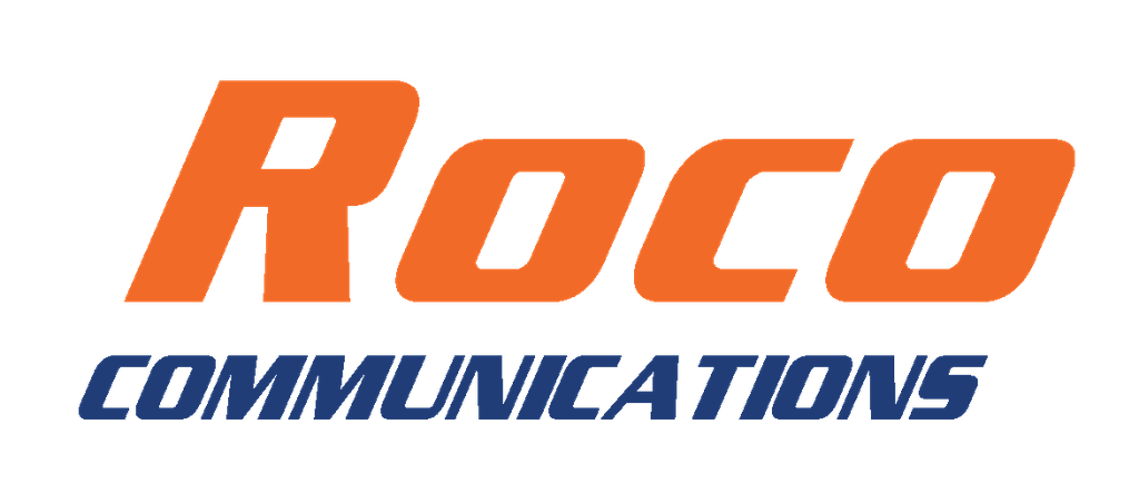 Roco Communications