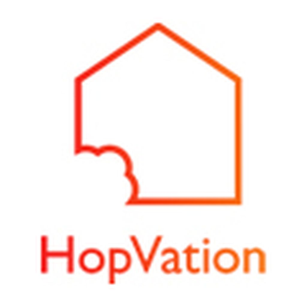 Hopvation