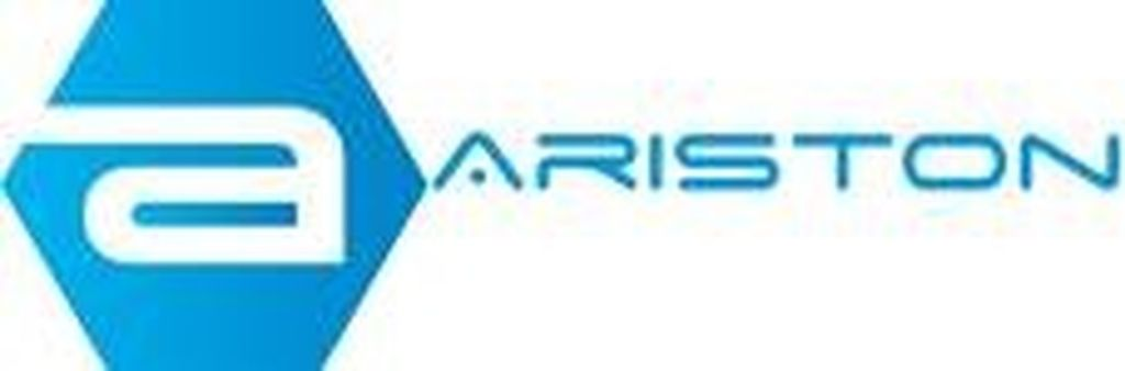 Multiple Job Requirements For Java Developers At Ariston Services