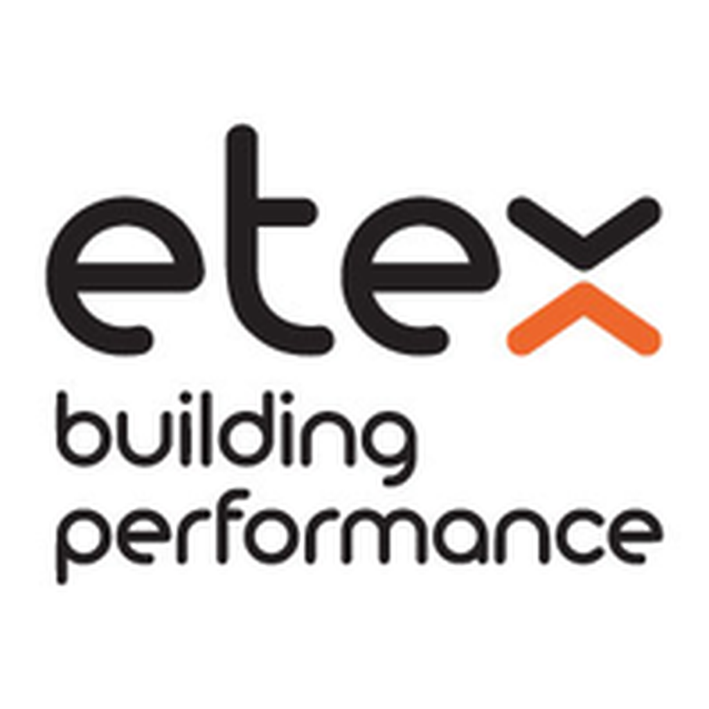 it application support staff gresik jawa timur at pt etex building performance indonesia glints