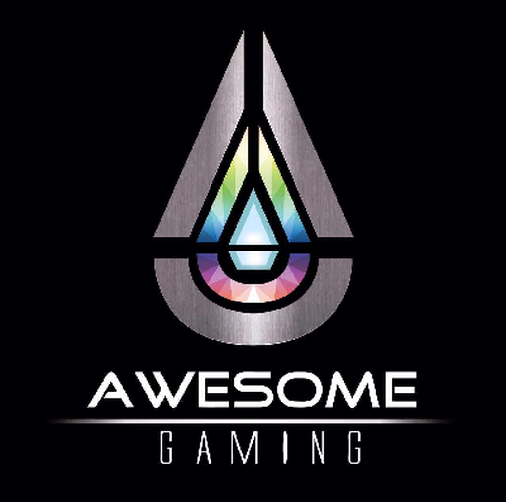 Game Ui Artist At Awesome Gaming Pte Ltd