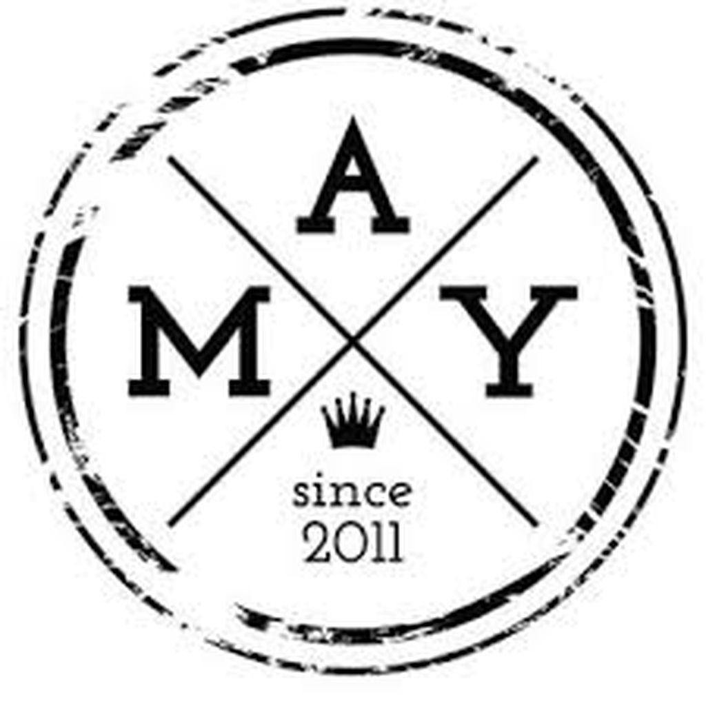May.since 2011
