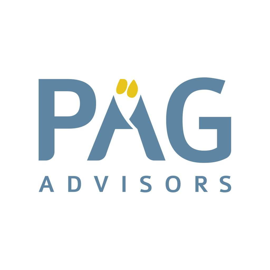Pag Advisory Pte Ltd