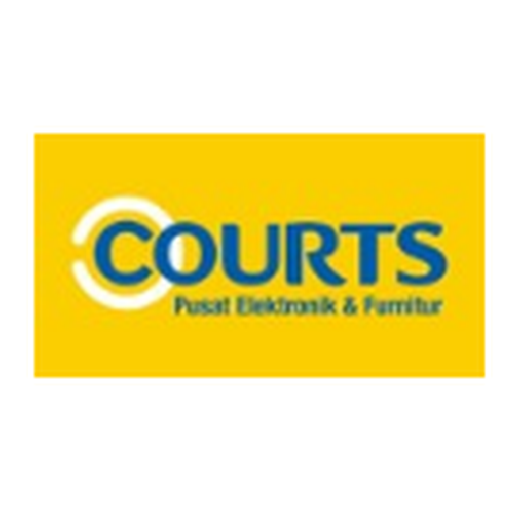 Mis Specialist At Pt Courts Retail Indonesia