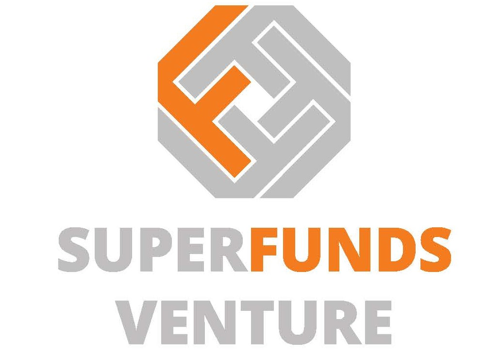 Superfunds Venture Pte Ltd