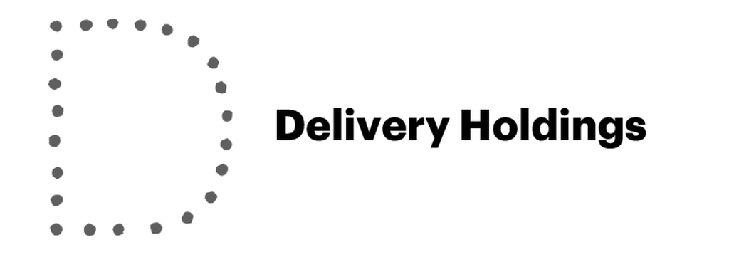 Delivery Holdings Singapore
