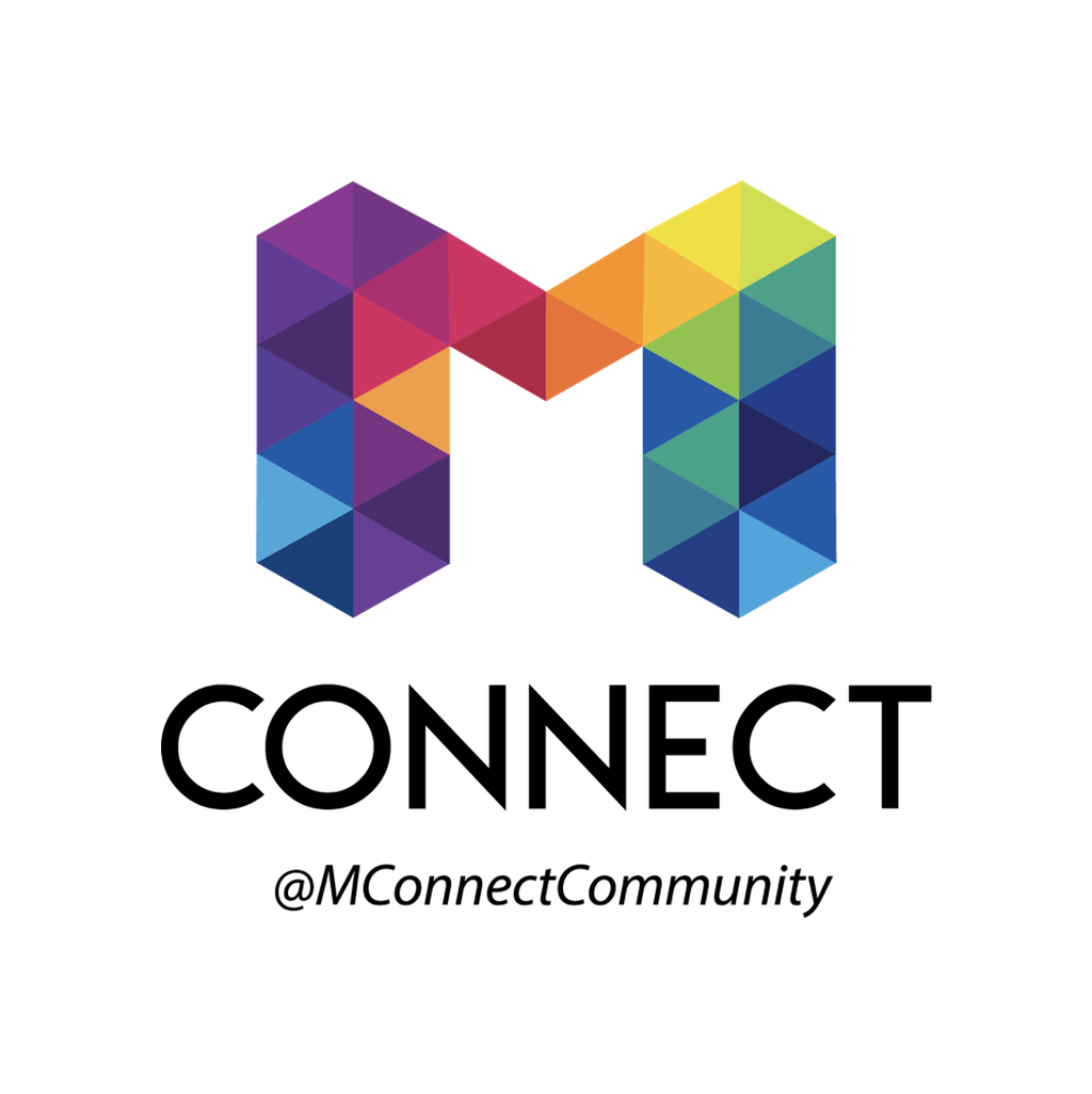 M Connect by MORE Global Holdings Pte Ltd