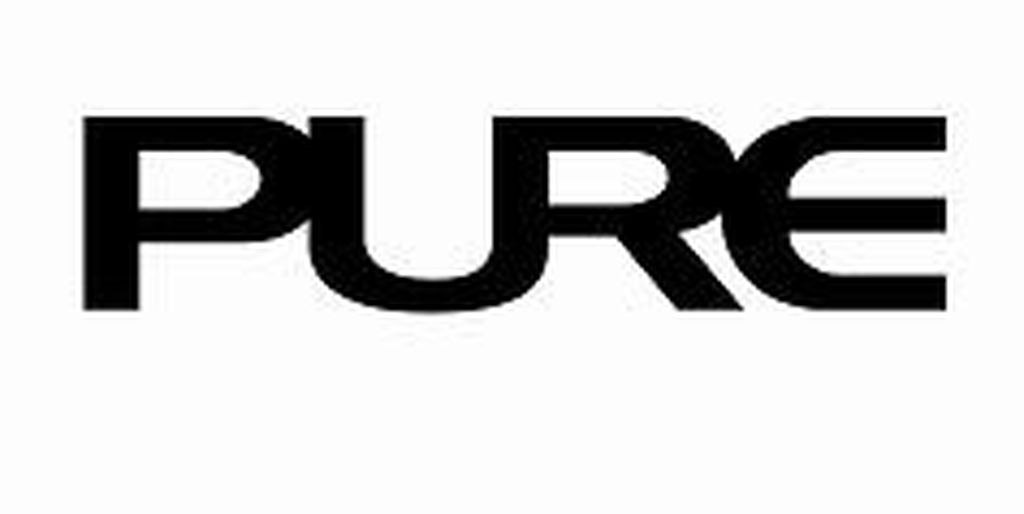 PURE International (Singapore) Pte. Ltd.