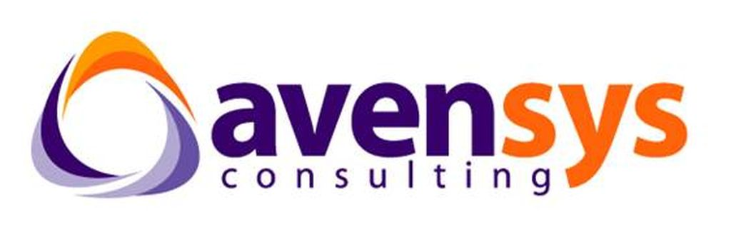 Risk Operation Analyst at Avensys Consulting Pte Ltd