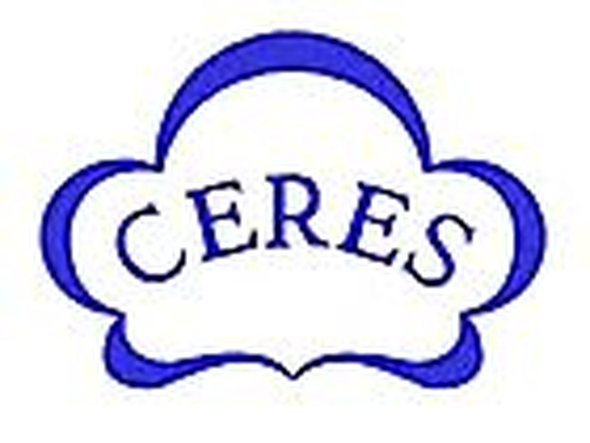 Pt Perusahaan Industri Ceres Is Hiring A Maintenance Supervisor In Bandung Indonesia