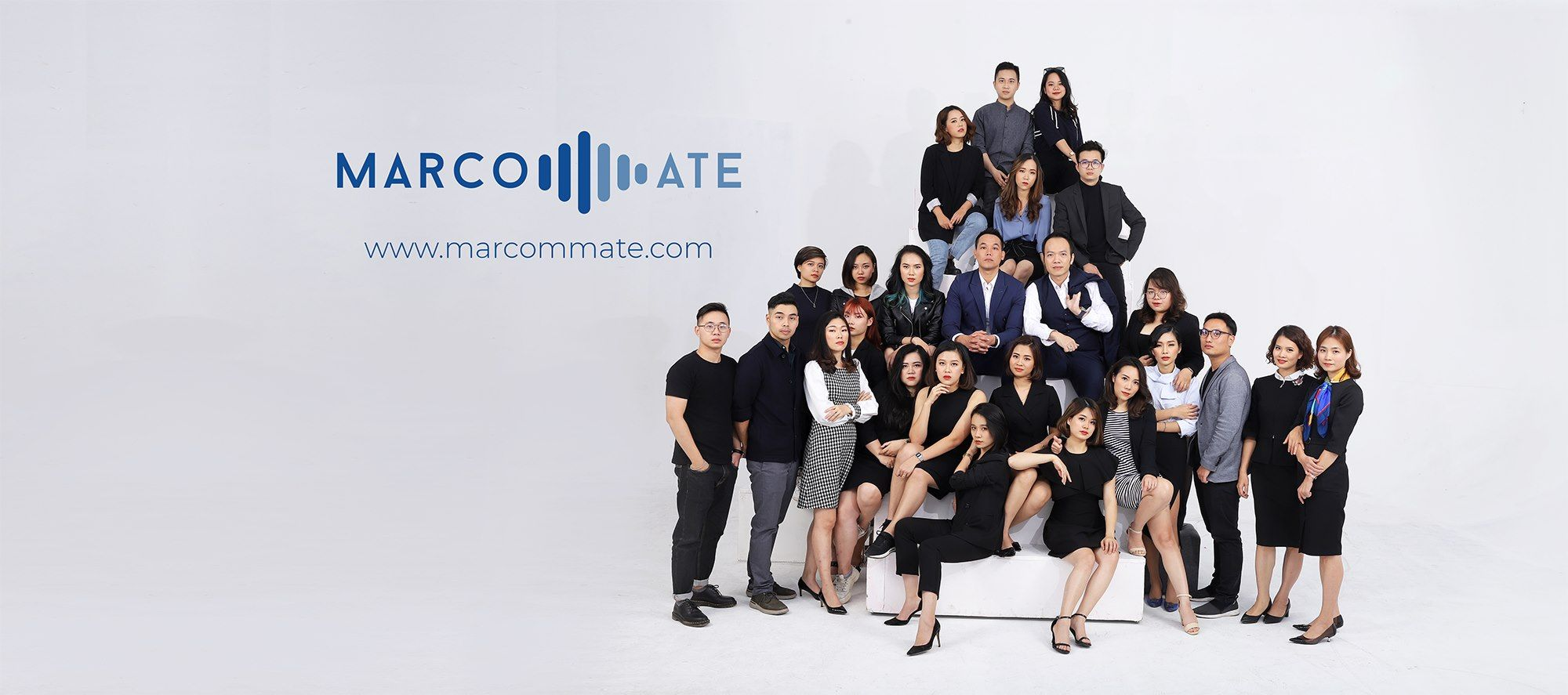 Company Banner Picture