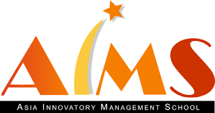 Asia Innovatory Management School