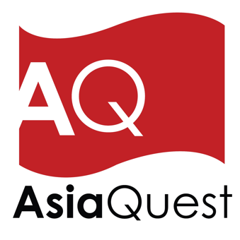 AsiaQuest Indonesia