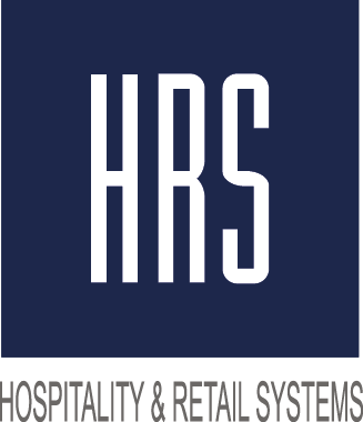 HRS Hospitality And Retail Systems