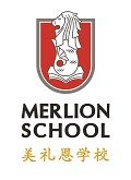 Merlion School