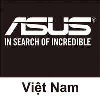 Asus Technology (vietnam) Co.,ltd