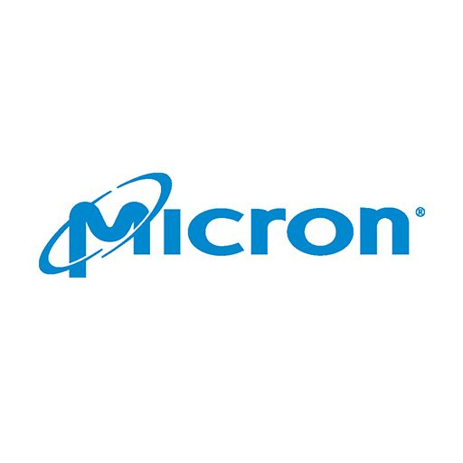 Micron Semiconductor Asia