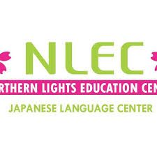 Northern Lights Education Center