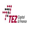 Pt Tez Capital And Finance
