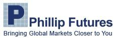 Phillip Futures Pte Ltd