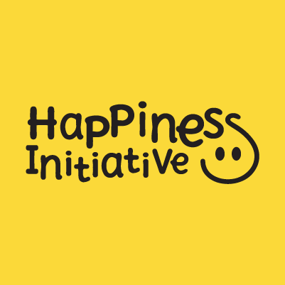 Happiness Initiative