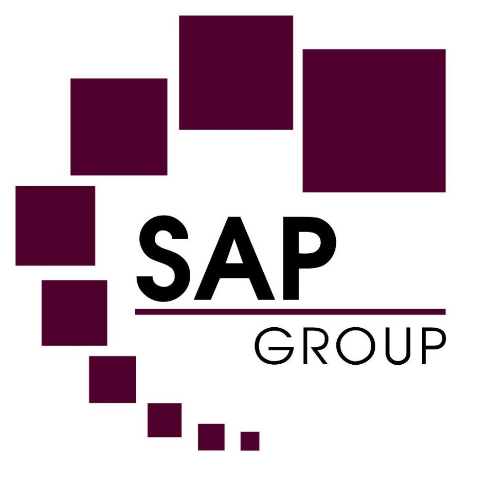 SAP Group