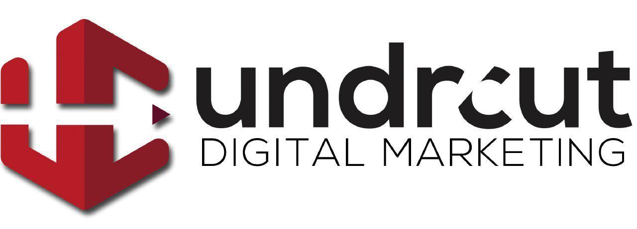 Undrcut Digital Marketing