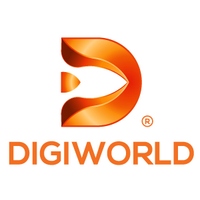 Digiworld Corporation