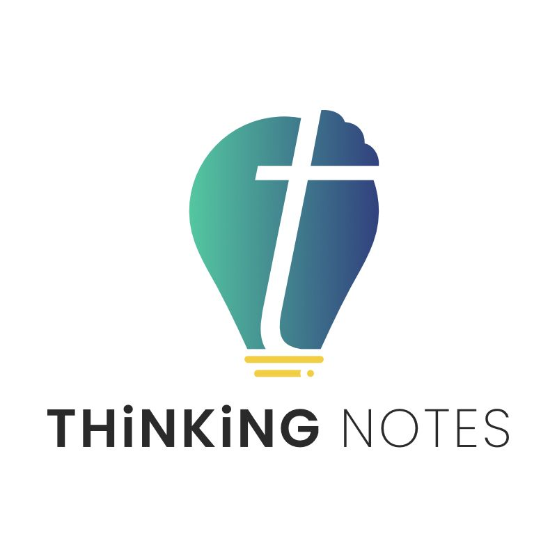 Thinking Notes Pte Ltd