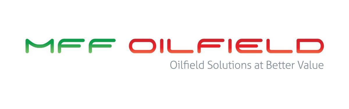 PT MFF Oilfield Services and Engineering