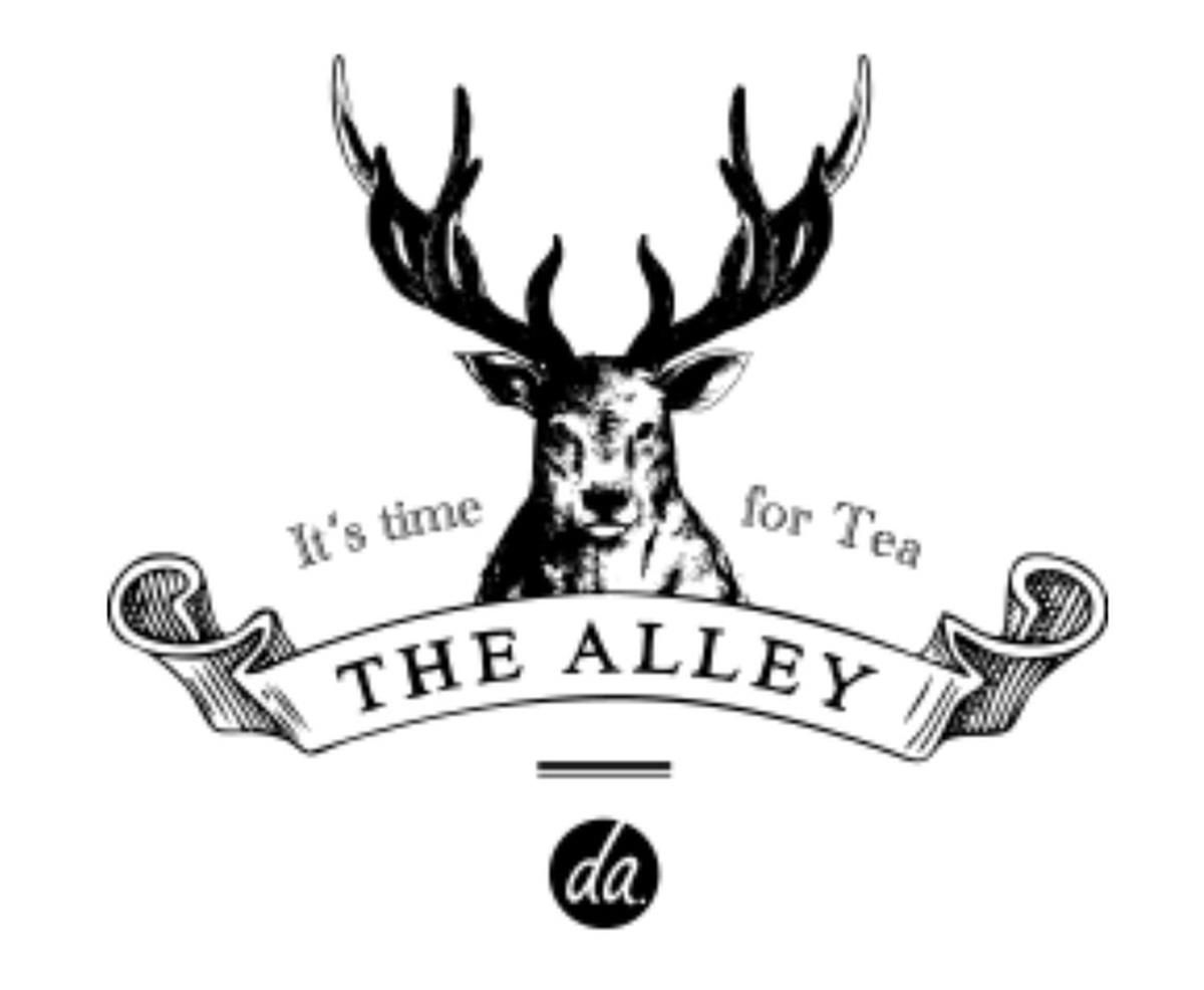 The Alley Group