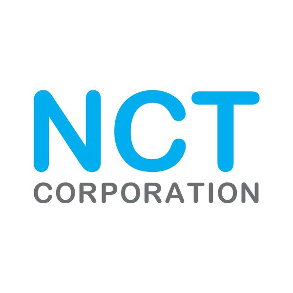 Nhạc Của Tui is hiring a Social Media Assistant in Ho Chi