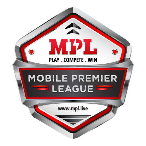 Mobile Premiere League