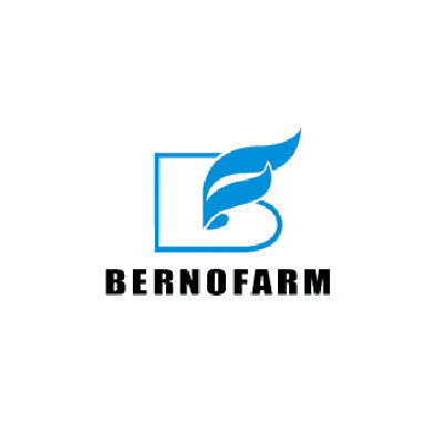 Bernofarm Pharmaceutical