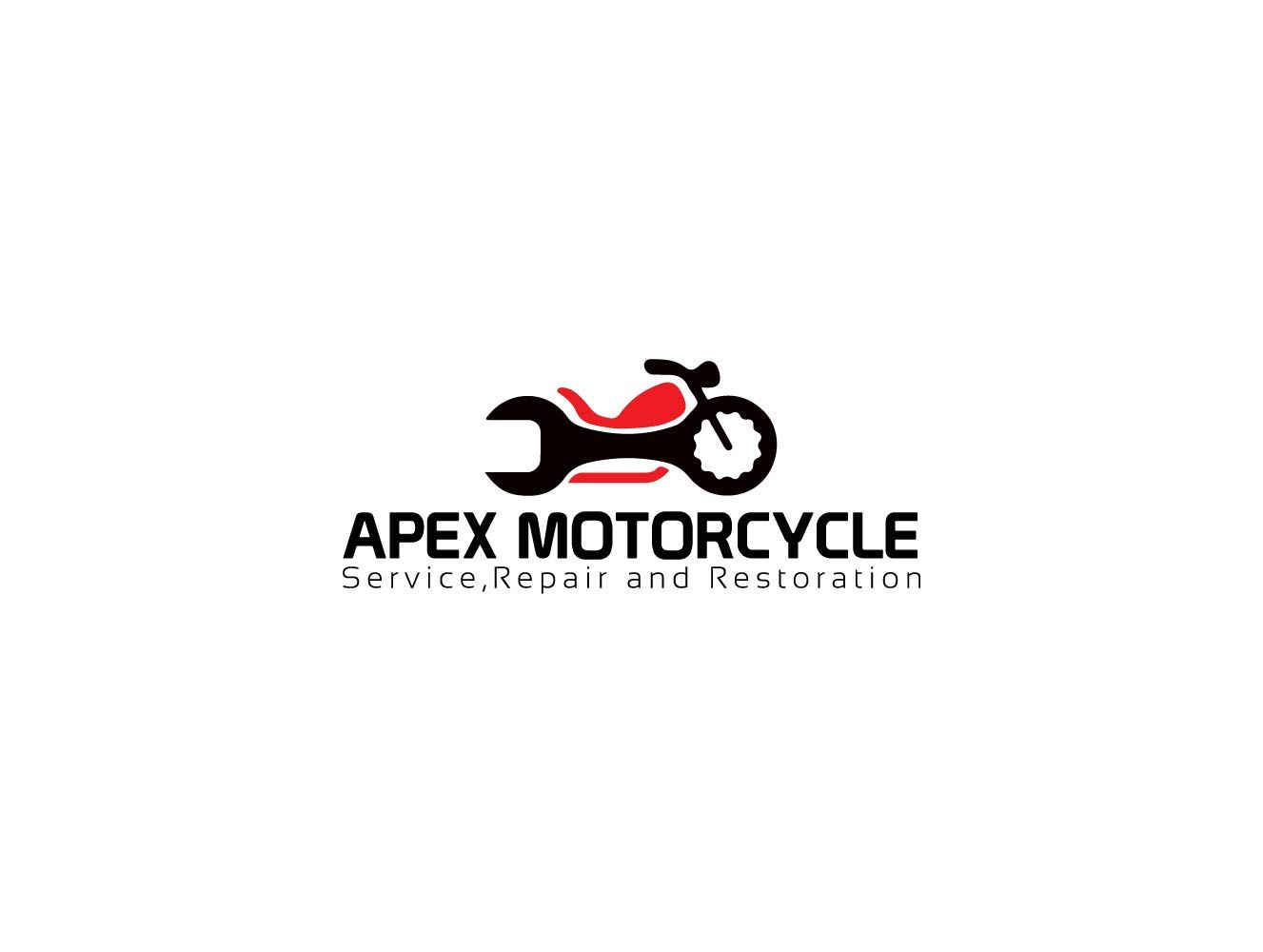 Apex Motorcycle