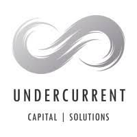 Undercurrent Capital