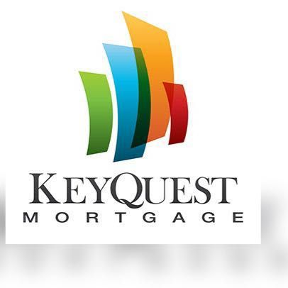KeyQuest Mortgage
