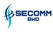 Secomm Bwd Co. Ltd.