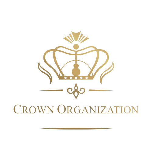 Crown Organisation