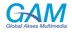 Pt Global Akses Multimedia