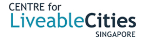 Centre For Liveable Cities Limited