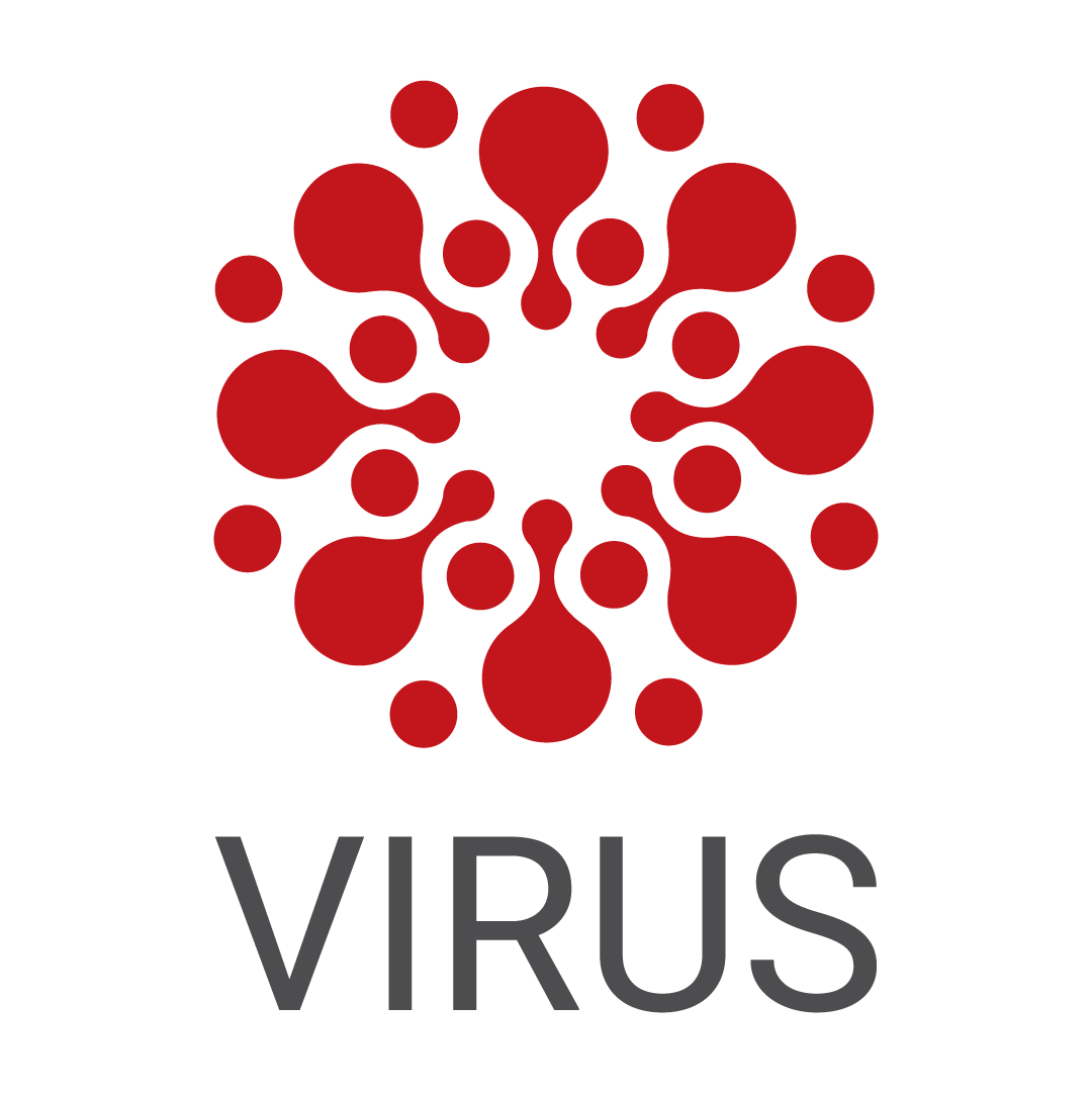 Virus Digital Indonesia
