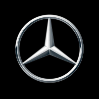 Daimler South East Asia Pte. Ltd.