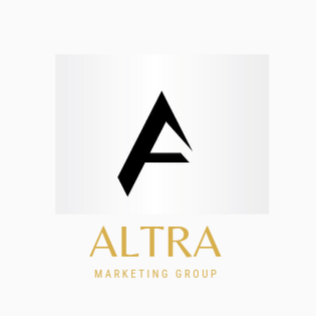 Altra Marketing