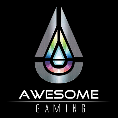 Awesome Gaming Pte Ltd