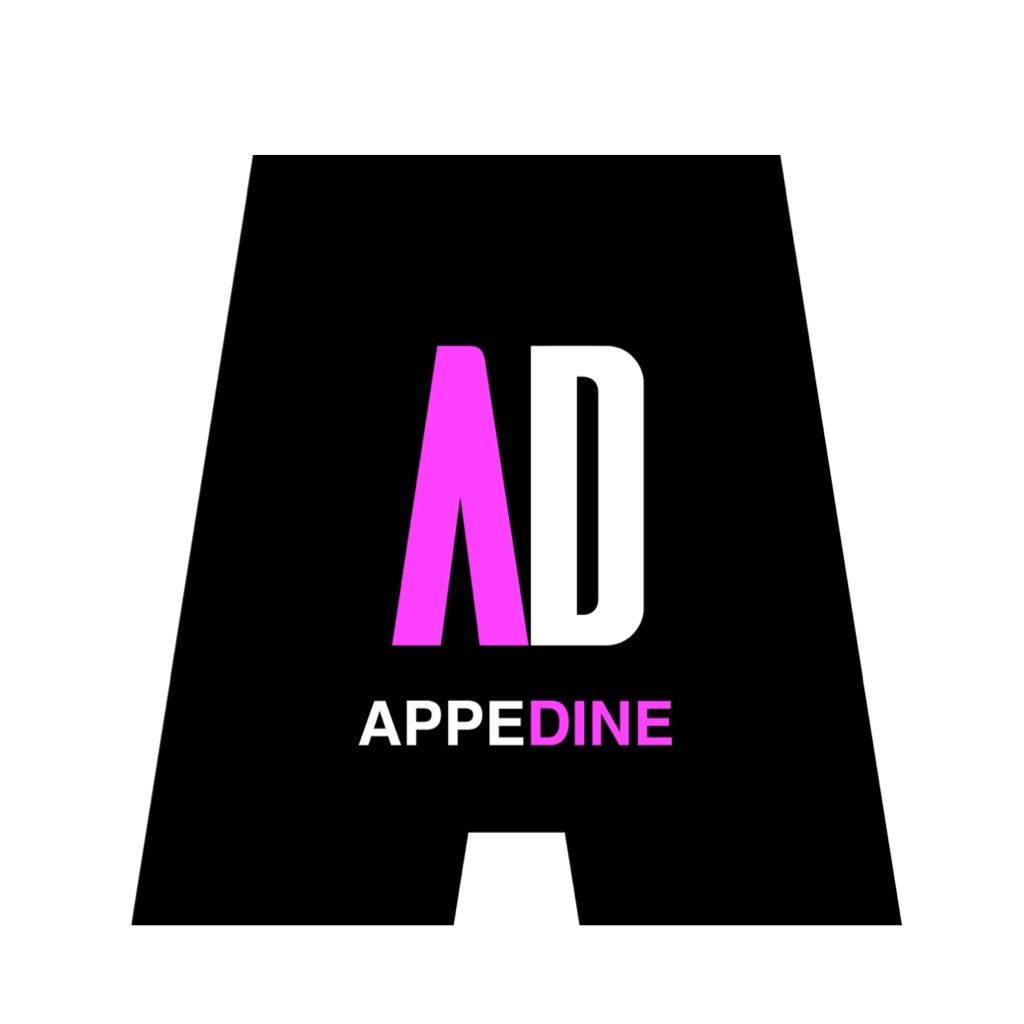 AppeDine Pte Ltd