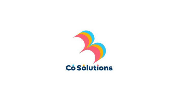 3co Solutions